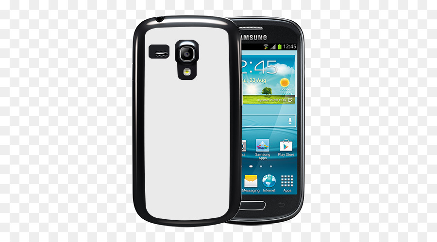 Galaxy Background Png Download 500 500 Free Transparent Samsung Galaxy S Iii Png Download Cleanpng Kisspng