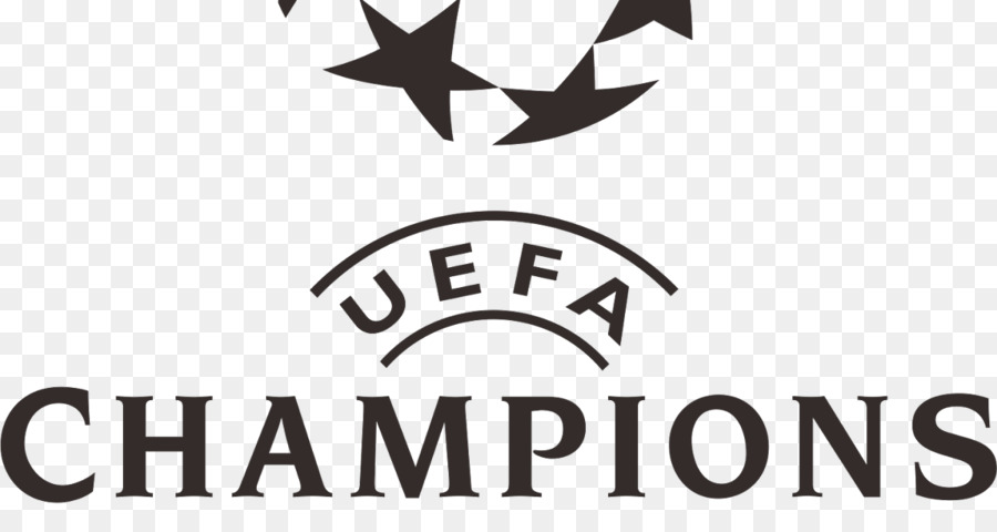 Champions League Logo Png Download 1200 630 Free Transparent Uefa Champions League Png Download Cleanpng Kisspng