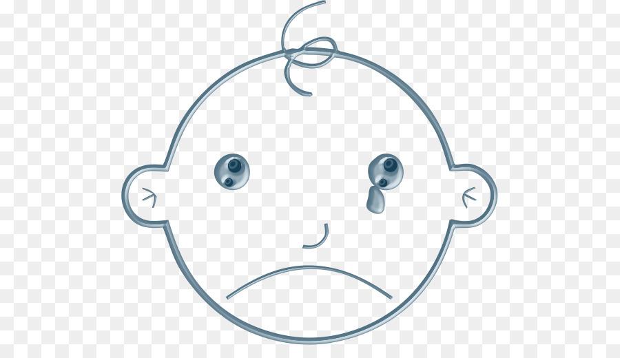 Clipart Kind Malvorlagen Baby Bild Geburt Png Herunterladen