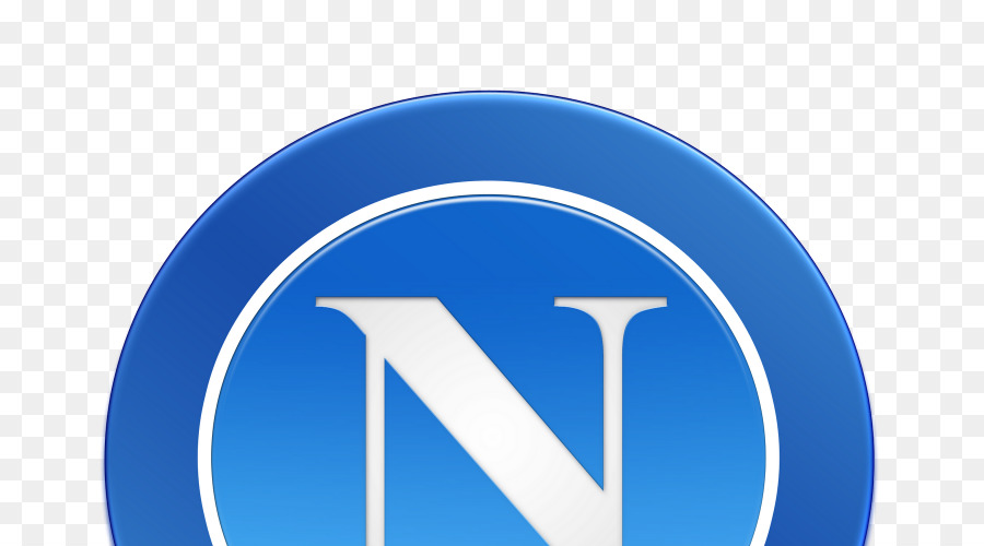 Football Logo Png Download 800 500 Free Transparent Ssc Napoli Png Download Cleanpng Kisspng