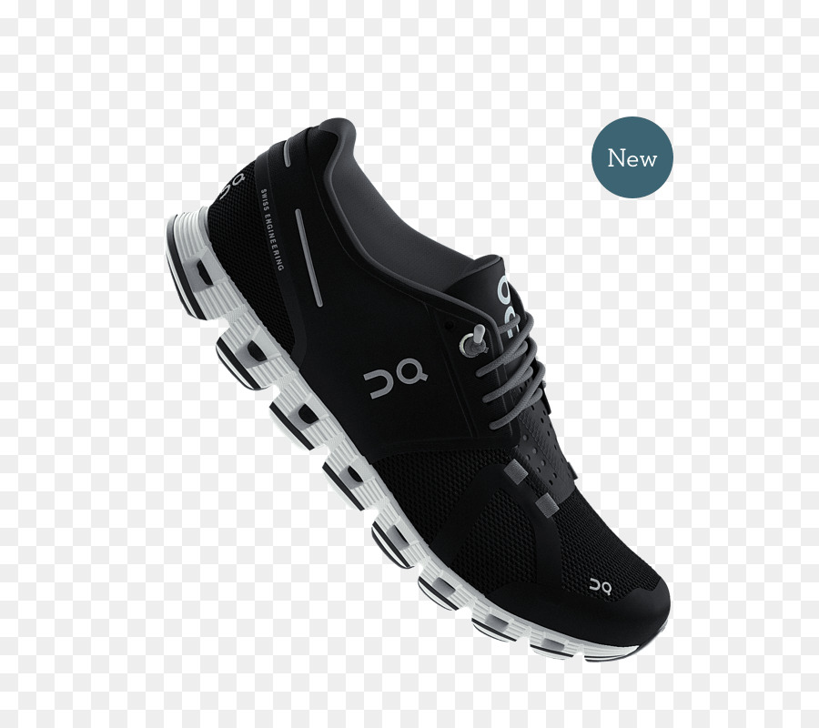 nike air max running Schuhe Weiß