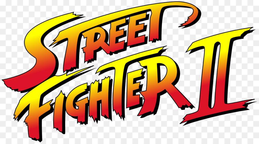 street fighter 5 logo png
