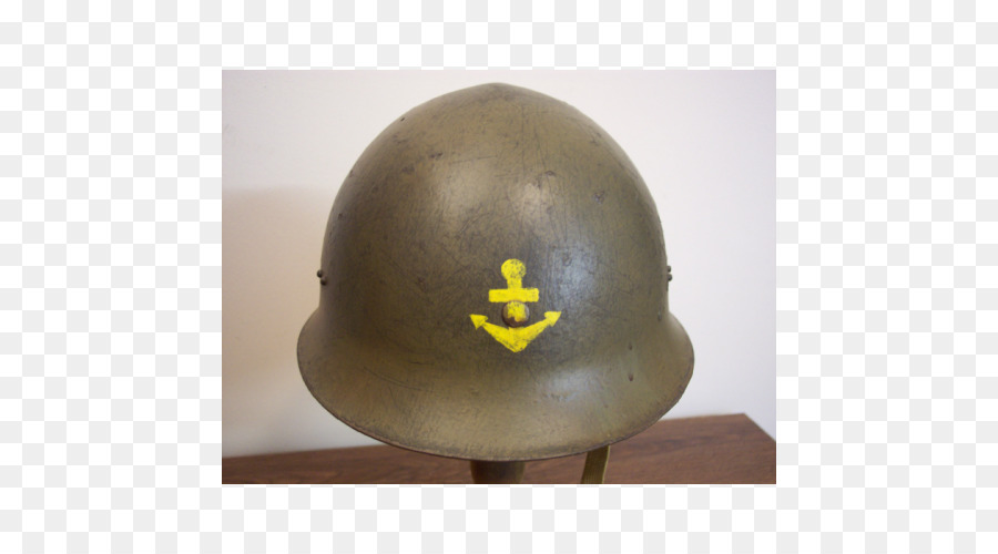 Combat Helm Kaiserreich Japan den Zweiten Weltkrieg von