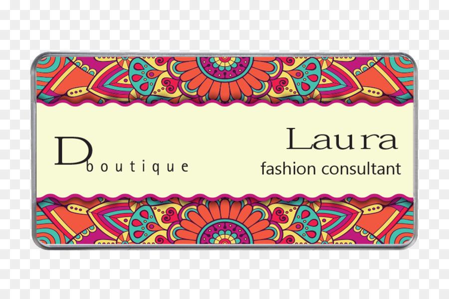 Visitenkarten Visitenkarte Design Zazzle Produkt Design