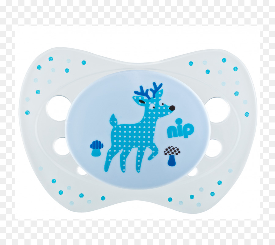 Baby Cartoon Png Download 800 800 Free Transparent Pacifier Png Download Cleanpng Kisspng