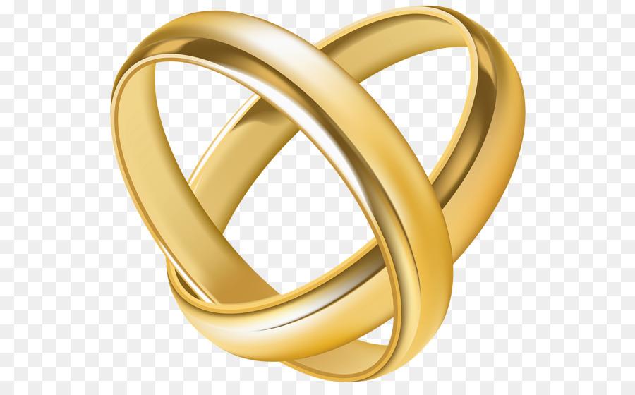 Wedding Ring Drawing Png Download 600 547 Free Transparent Wedding Ring Png Download Cleanpng Kisspng
