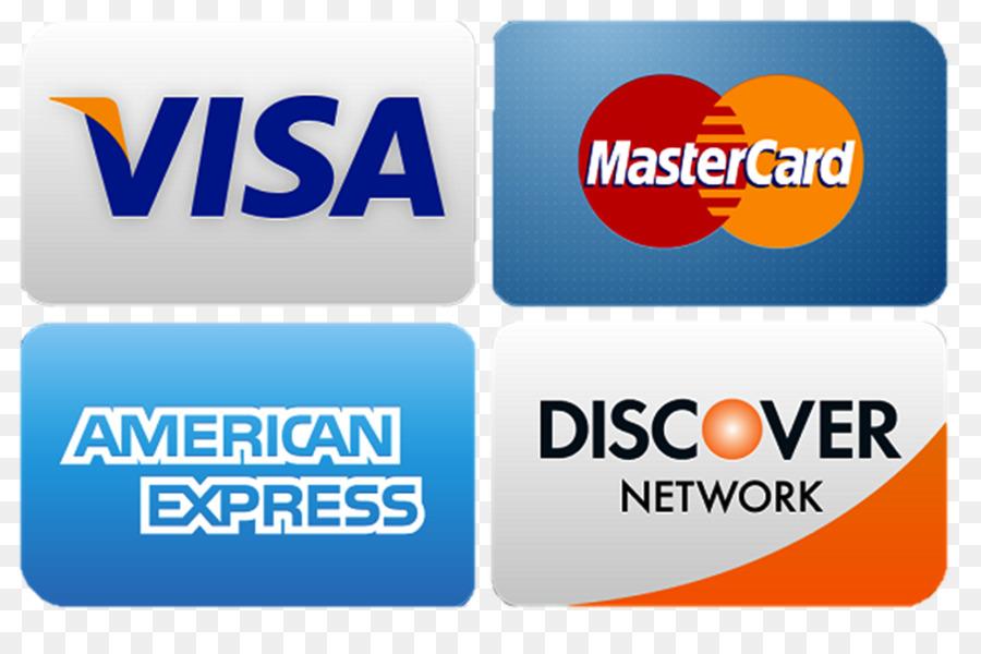 Kreditkarten American Express Visa Logo Zahlung - Kreditkarte png