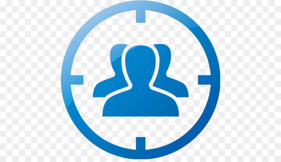Target Logo Png Download 512512 Free Transparent Target