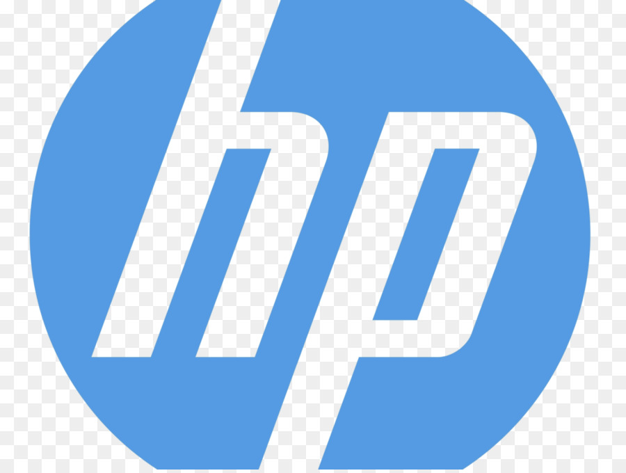 Circle Design Png Download 1024 768 Free Transparent Logo Png Download Cleanpng Kisspng