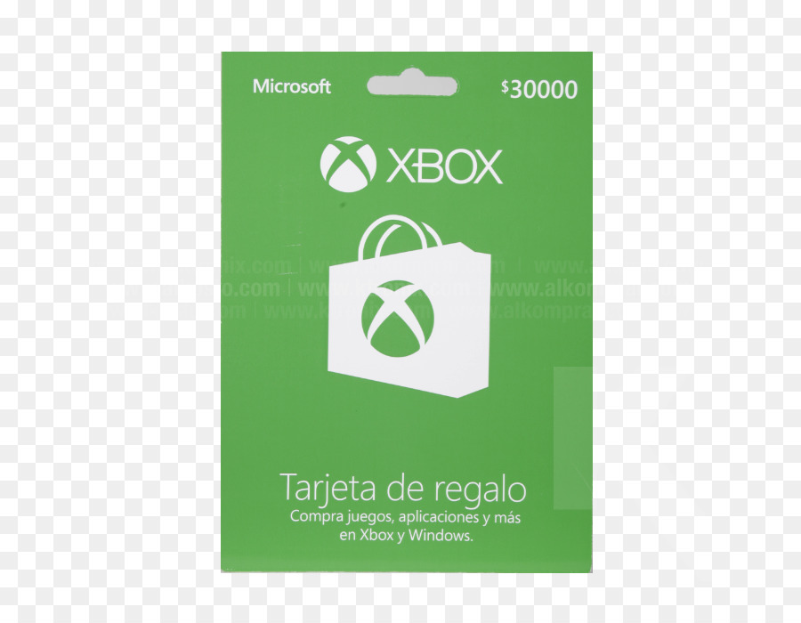 Xbox Logo Png Download 700 700 Free Transparent Gift Card Png