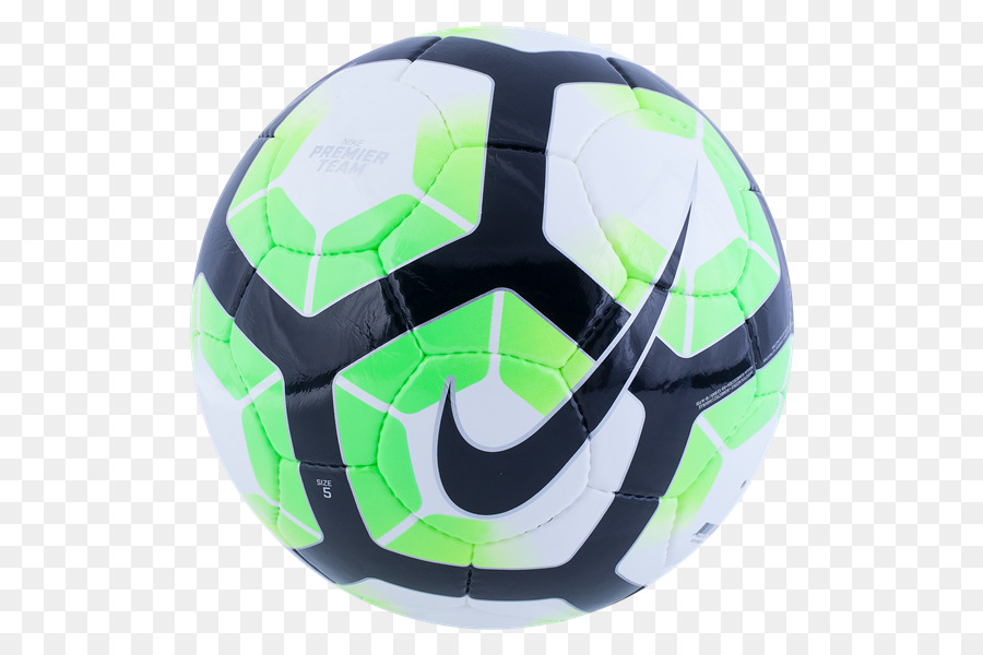 Fussball Premier League World Cup Nike Ball Der Fifa Png