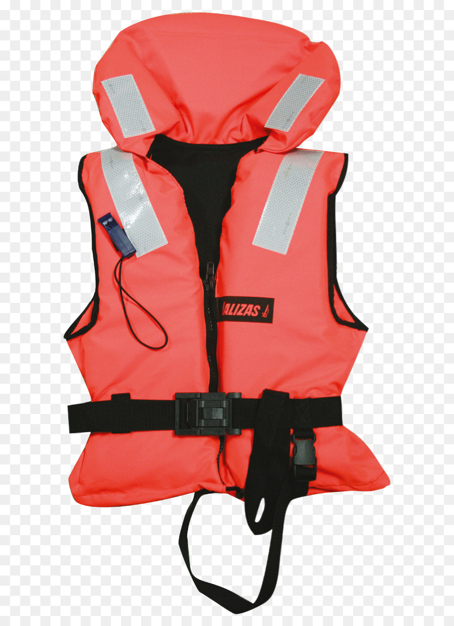 Gear Background Png Download 709 1239 Free Transparent Life Jackets Png Download Cleanpng Kisspng
