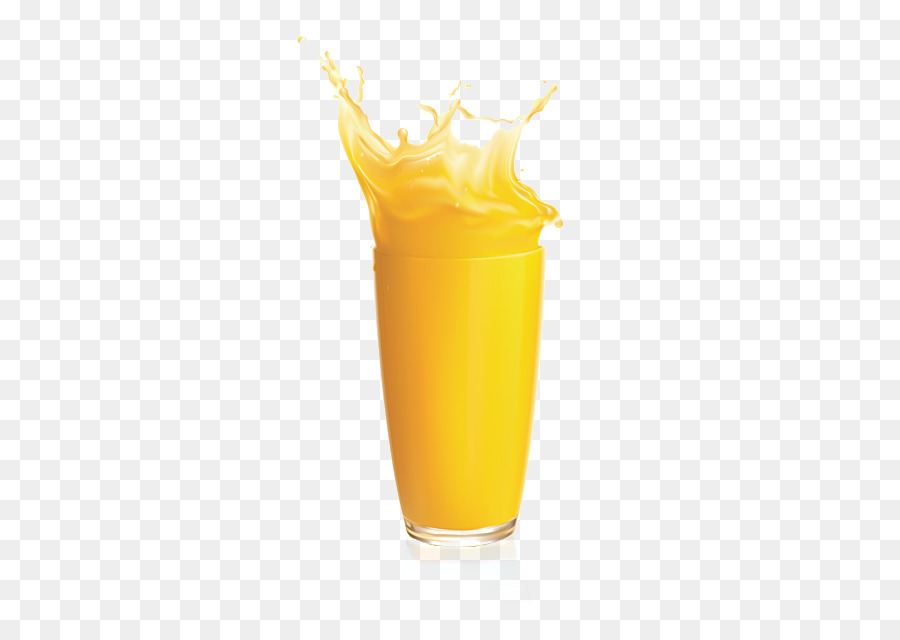 juice background png download 500 625 free transparent orange juice png download cleanpng kisspng free transparent orange juice png