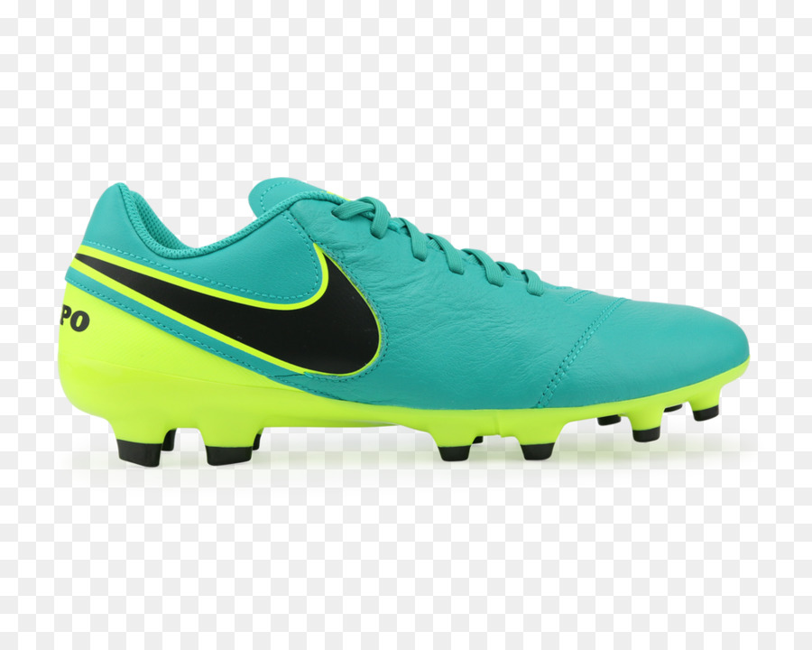Cleat Nike Tiempo Fußball Schuh Nike Mercurial Vapor