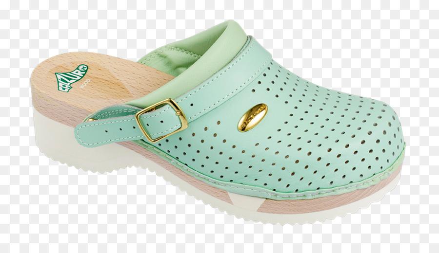 Clog Schuh Turnschuhe Schuhe Adidas grünen Wald png