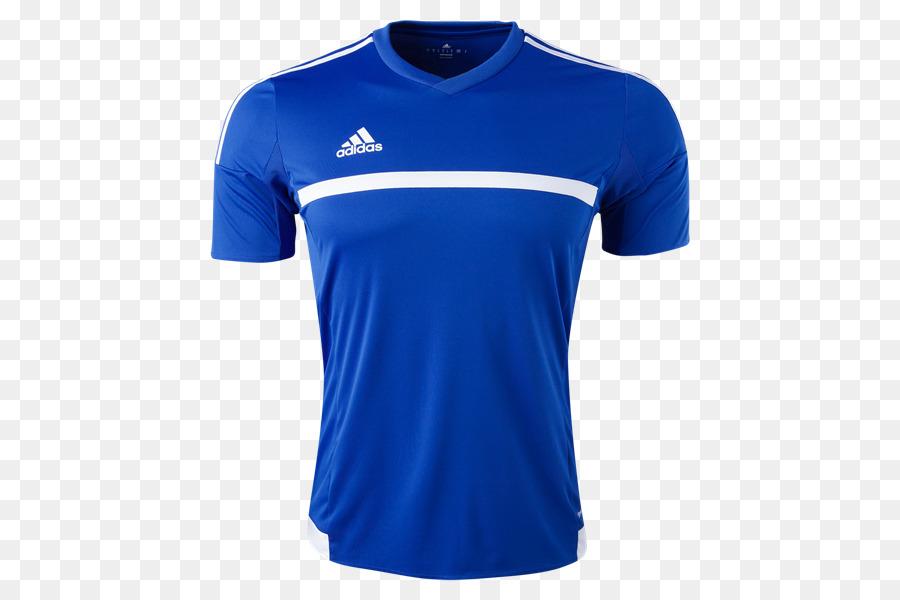 T shirt Jersey Adidas Hülle Fußball Trikots png
