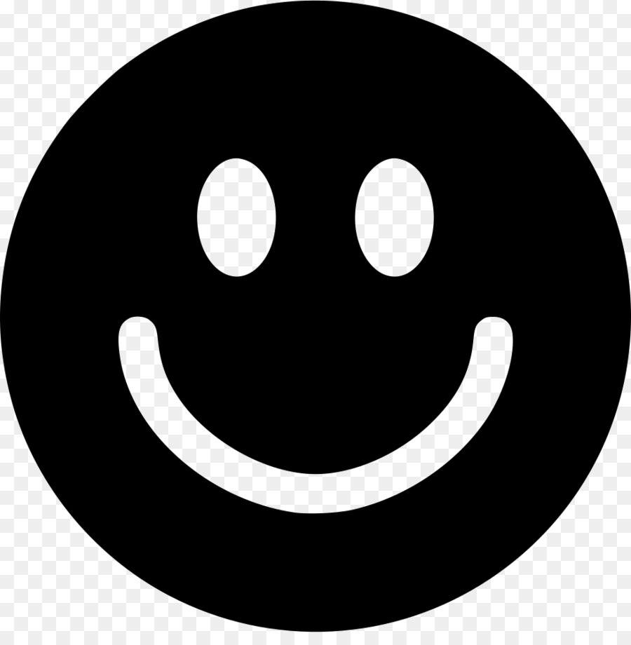 Smiley Face Background png download   2020   Free Transparent ...