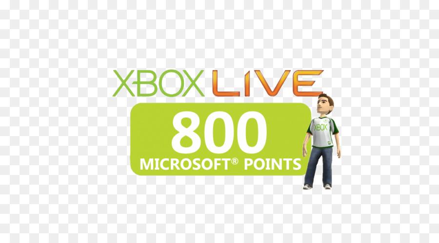 Gold Banner Png Download 500 500 Free Transparent Logo Png Download Cleanpng Kisspng