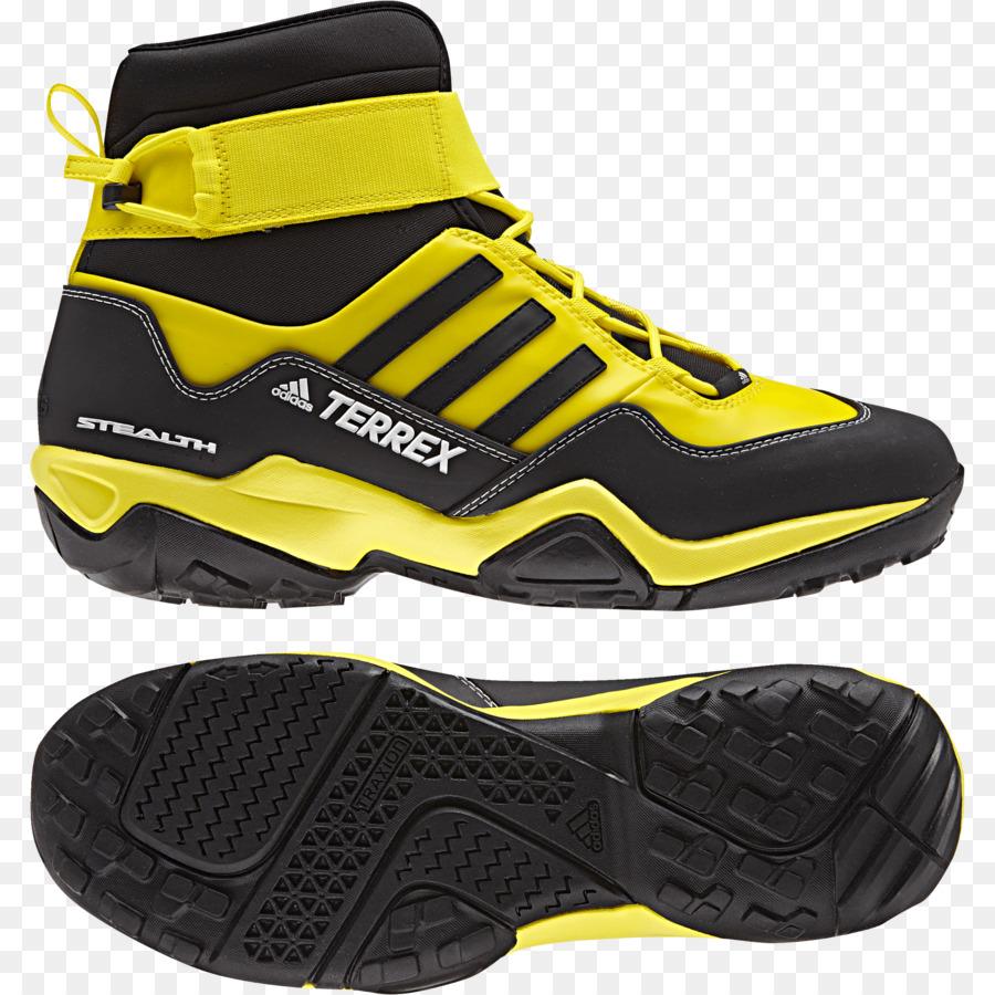 Adidas Aus Adidas Schuhe Spitze Schuhe Aus Schuhe Spitze