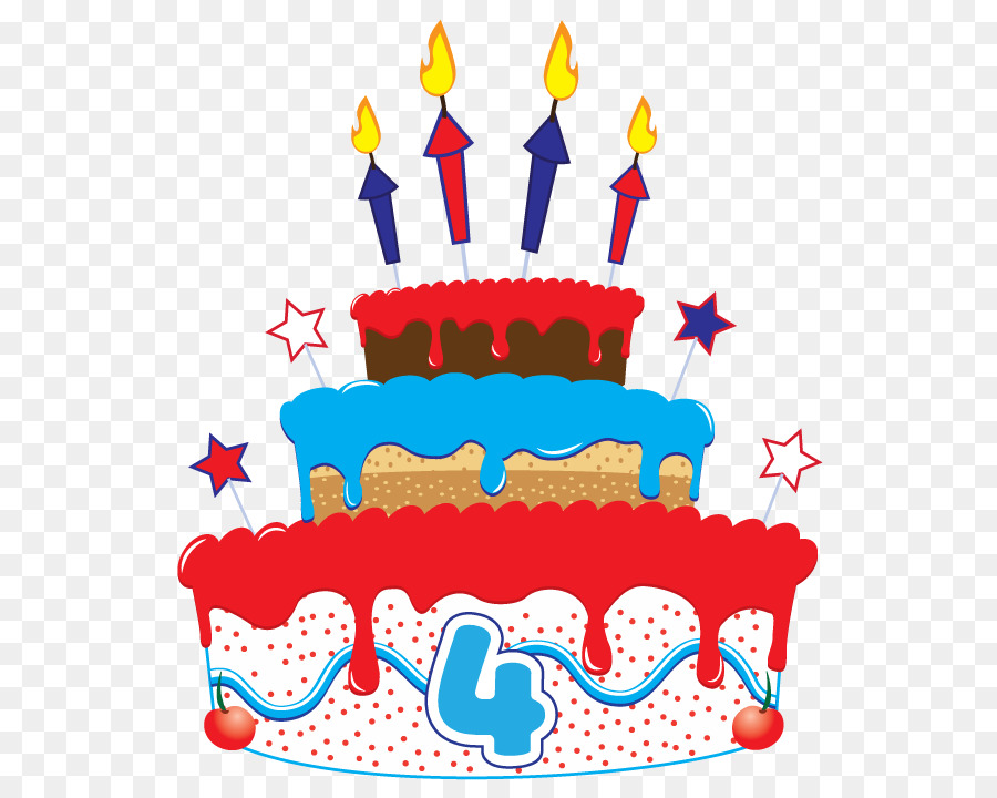 Swell Birthday Cake Cartoon Download 720 720 Free Transparent Funny Birthday Cards Online Bapapcheapnameinfo