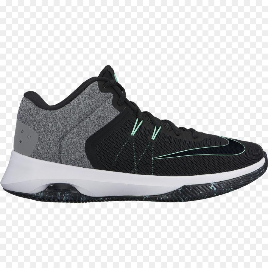 scarpe ginnastica uomo adidas air