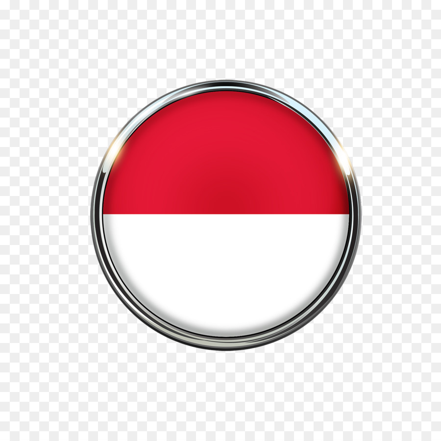 Indonesia Flag Png Download 1280 1280 Free Transparent Monaco Png Download Cleanpng Kisspng