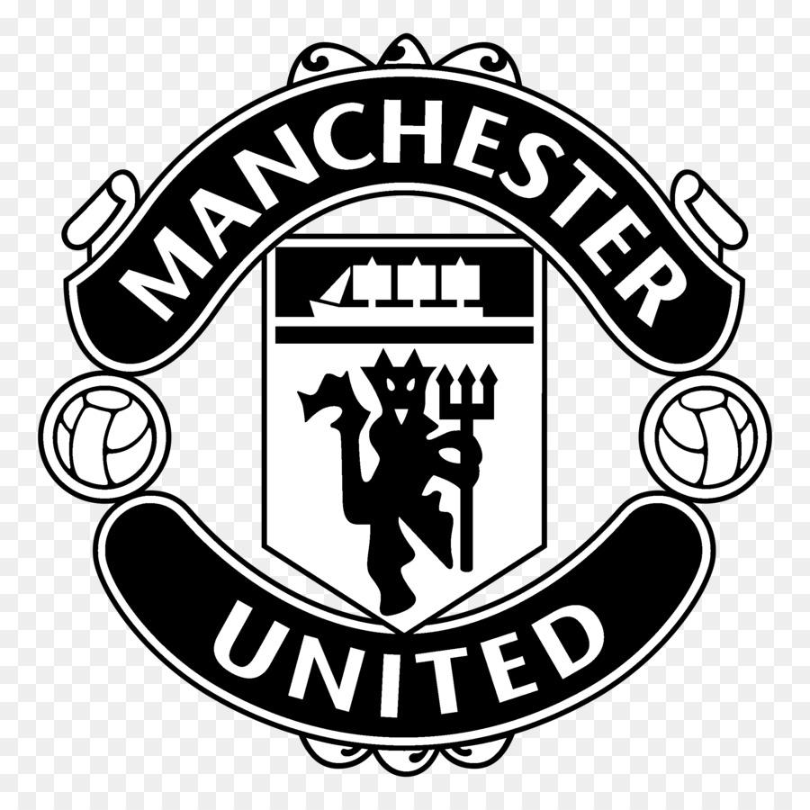 Manchester United Logo Png Download 2400 2400 Free Transparent Manchester United Fc Png Download Cleanpng Kisspng