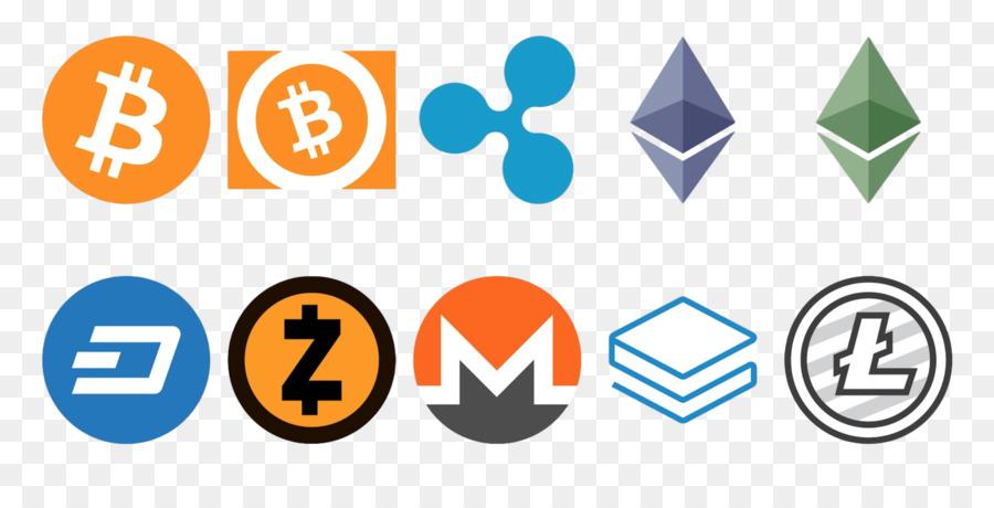 Money Logo Png Download 1958 958 Free Transparent Bitcoin Png Download Cleanpng Kisspng
