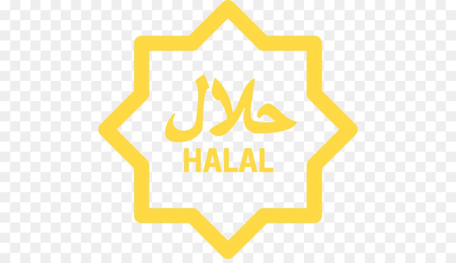 Logo Halal Png Download 512 512 Free Transparent Halal Png Download Cleanpng Kisspng