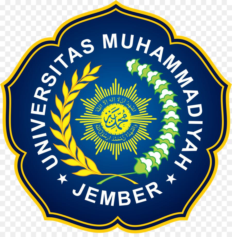 book symbol png download 1268 1277 free transparent muhammadiyah university of jember png download cleanpng kisspng clean png