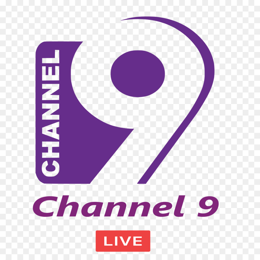channel 9 bd live streaming free