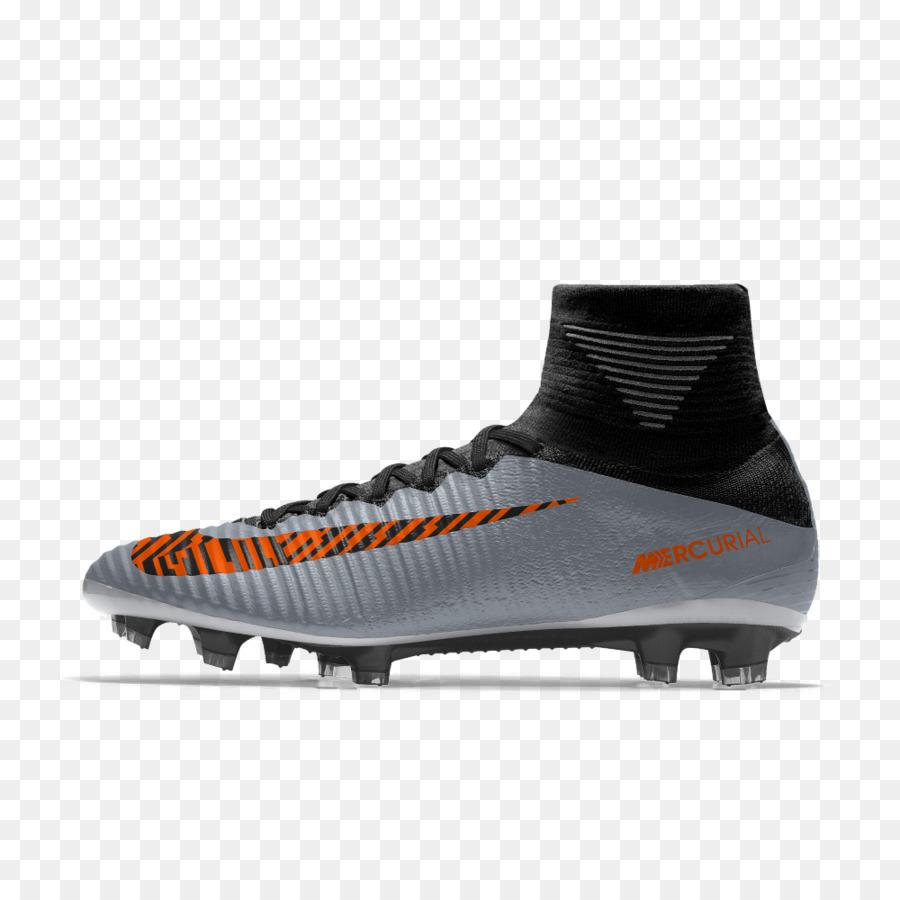 Nike Mercurial Vapor Fussballschuh Schuh Frauen Fussball