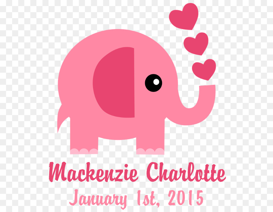 Baby Elephant Cartoon Png Download 700 700 Free Transparent Elephants Png Download Cleanpng Kisspng Elephant pattern, green and pink floral elephant, flower arranging, animals. baby elephant cartoon png download