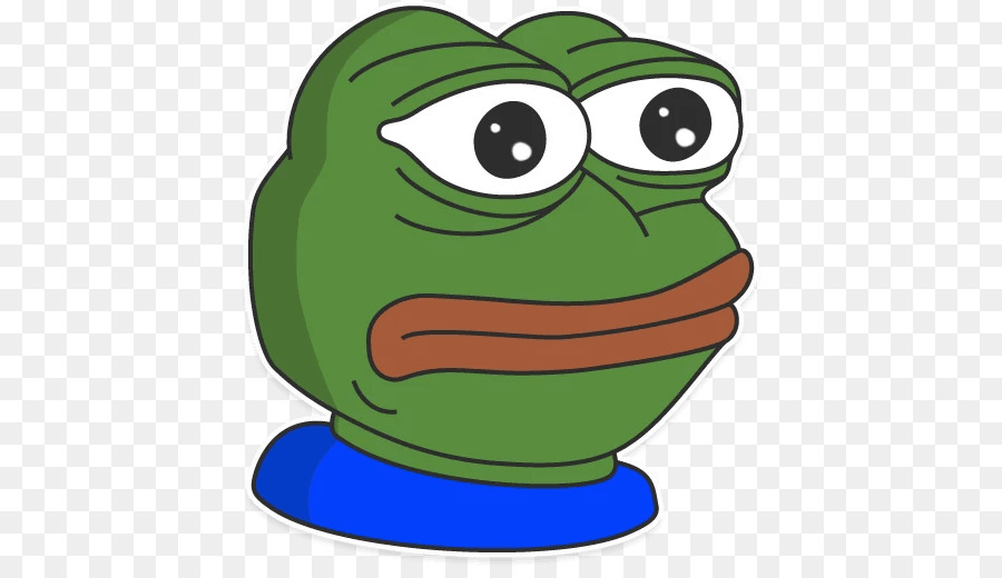 Pepe The Frog Png Download 512 512 Free Transparent Pepe The Frog Png Download Cleanpng Kisspng Jpg, gif, png) take it to the image converter. pepe the frog png download 512 512