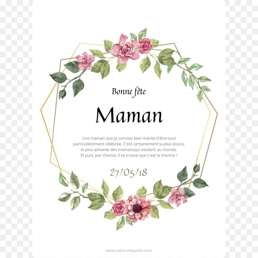 floral wedding invitation background png download 1000 1000 free transparent wedding invitation png download cleanpng kisspng floral wedding invitation background