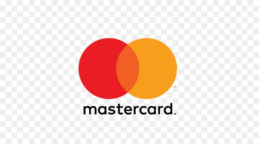 Mastercard-Logo Pentagram-Wohnung-design-Marke - Mastercard png
