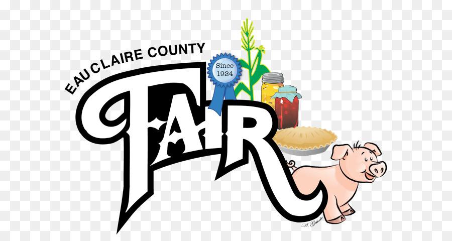 Umatilla County Fair Entertainment 2020.Fair Text Png Download 655 467 Free Transparent Fair Png