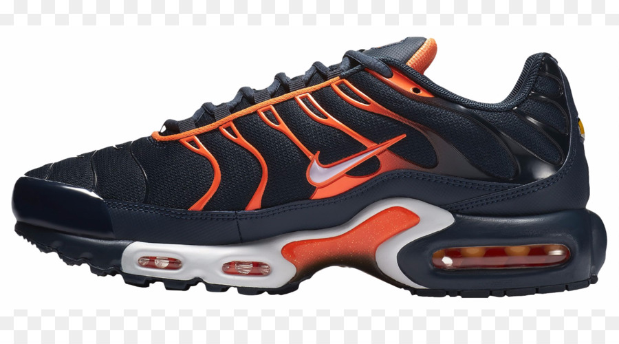 NIKE AIR MAX Plus Tn Herrenschuhe Sneaker Turnschuhe Tuned
