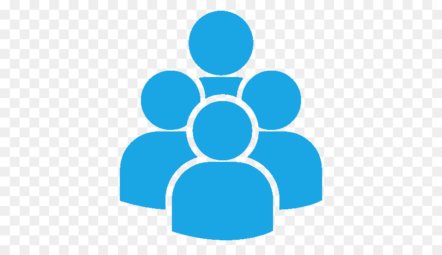 Customer Service Icon Png Download 512 512 Free Transparent Icon Design Png Download Cleanpng Kisspng Find & download free graphic resources for customer icon. customer service icon png download