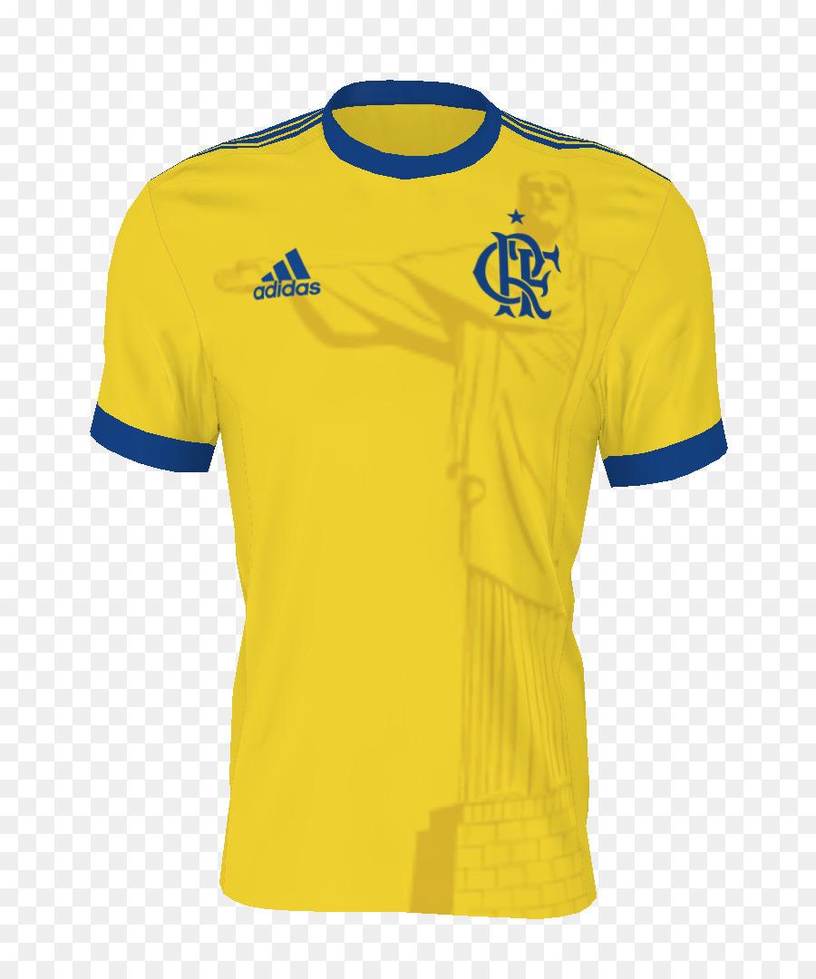 T shirt Rumänien Fußball Nationalmannschaft WM Trikot Joma