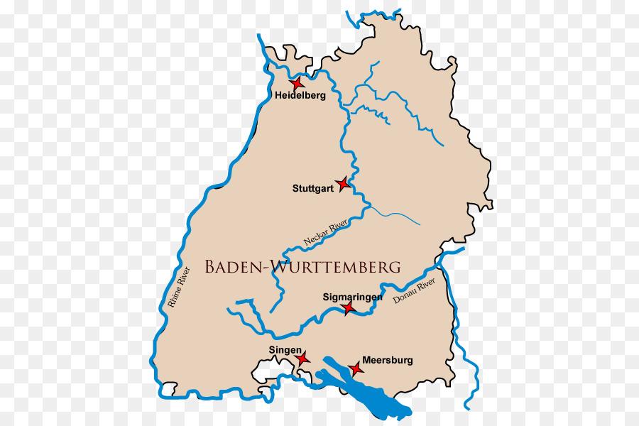 Baden Baden Stuttgart Anzeigen Staaten Deutschland Vereinigte