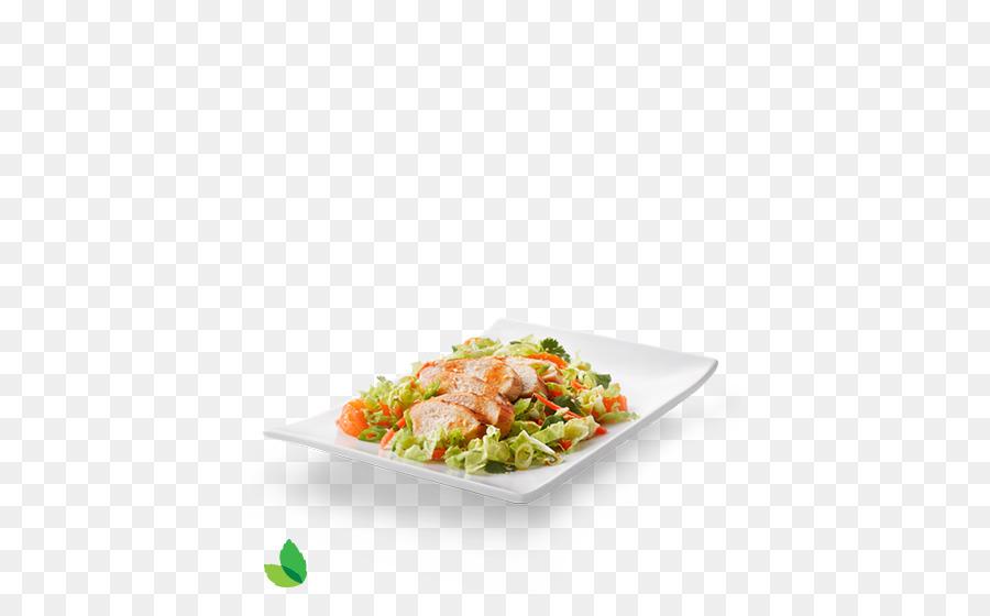 Salat mit Geräuchertem Lachs, Vegetarische Küche Platte für ...