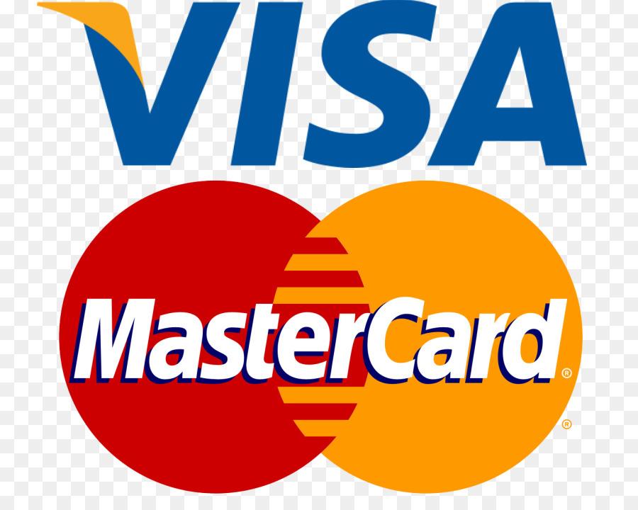Visa Mastercard Computer-Icons-clipart-Portable Network Graphics