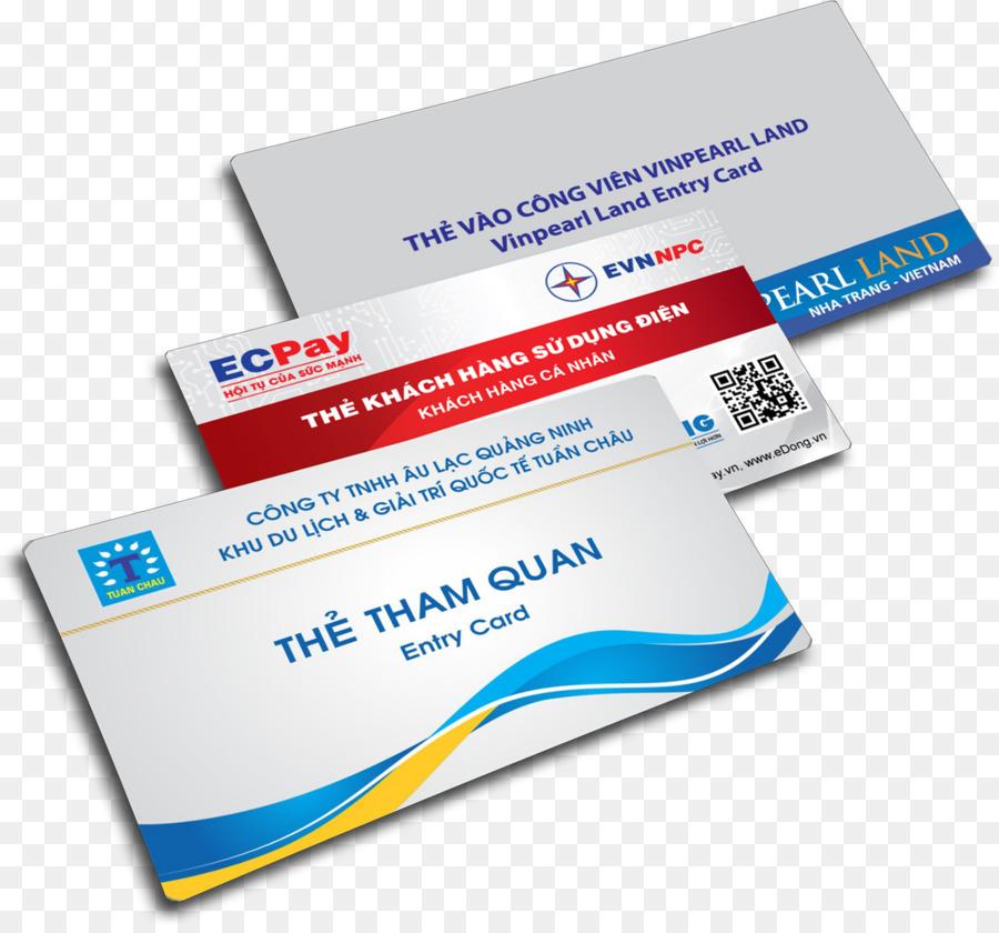 Logo Visitenkarten Offsetdruck Marke Vip Mitglied Png