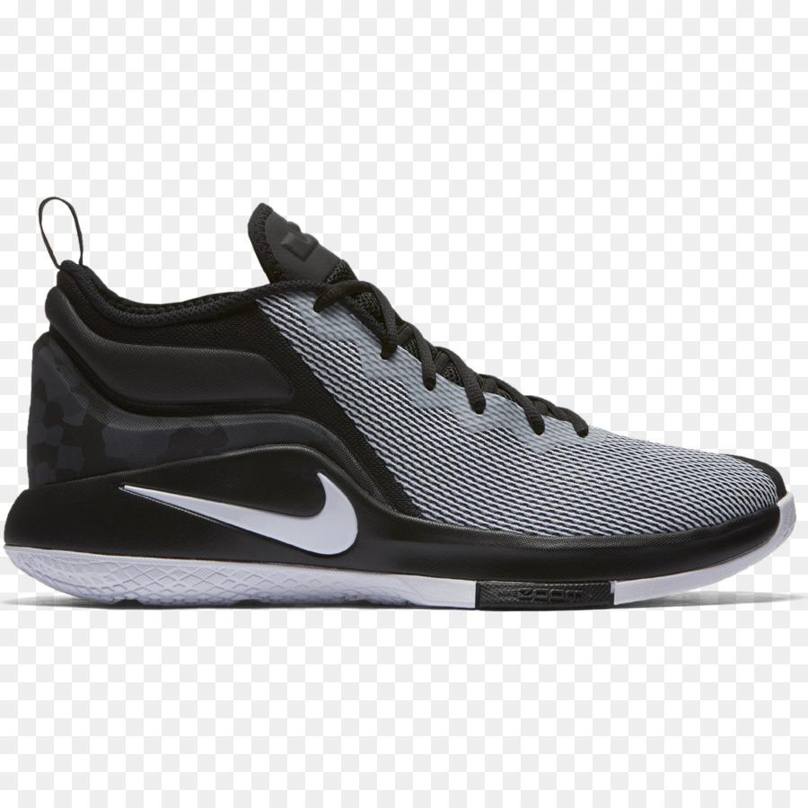 scarpe air max basket