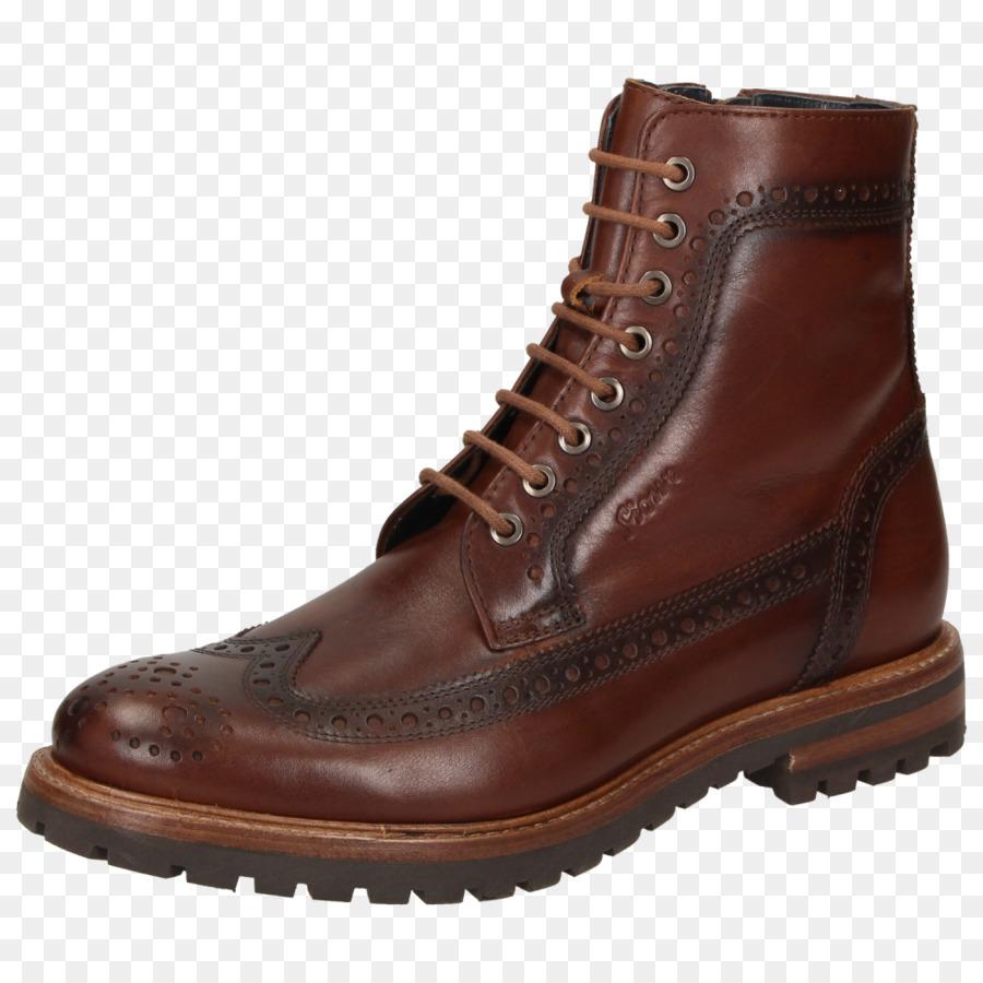 Sneaker Schuh Leder Schuhe Adidas brauner Zucker png