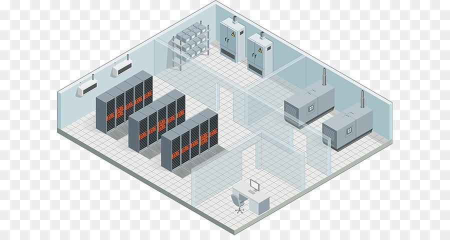 Building Background Png Download 671 471 Free Transparent Data Center Png Download Cleanpng Kisspng