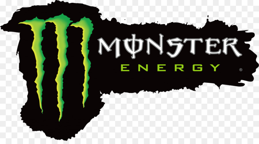 Red Bull Logo Png Download 1024 556 Free Transparent Monster Energy Png Download Cleanpng Kisspng