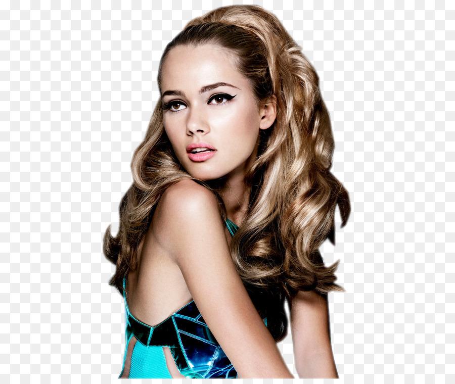 Frisuren für ältere frauen mit langen haaren