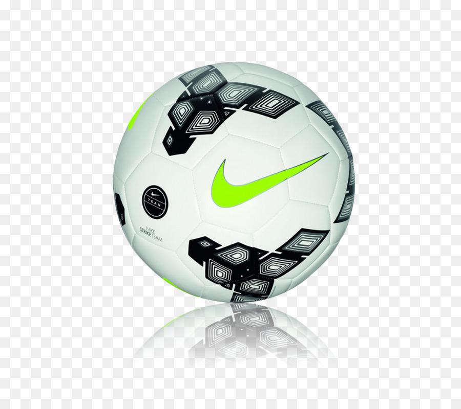 Fussball Nike Premier Liga Adidas Fussball Ball Nike Png